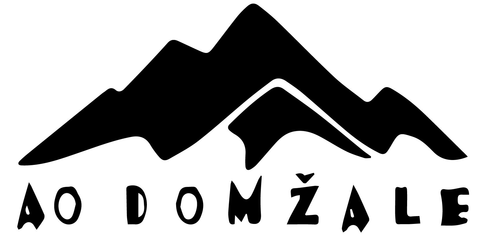 AO Domžale