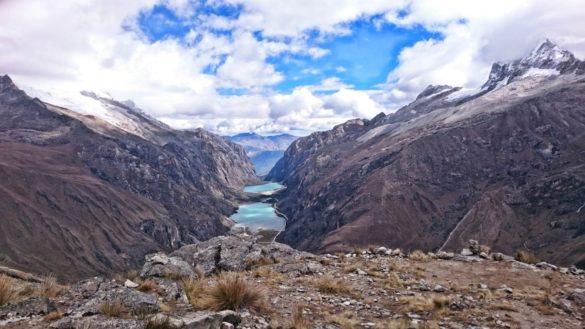 Peru 2018